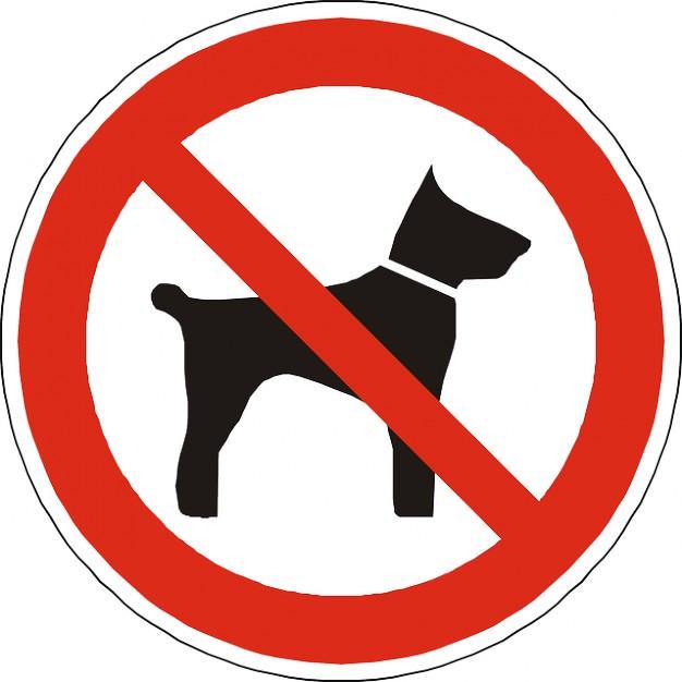 psum-zakaz